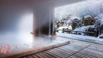 winter-the-best-five-stars_1_3.jpg