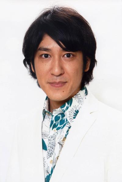 田中直紀(ココリコ)