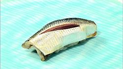 umai-sushi_1.jpg