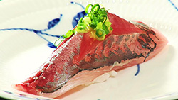 umai-sushi_11.jpg