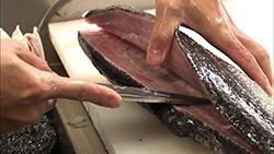 umai-sushi_12.jpg