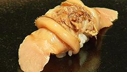 umai-sushi_2.jpg