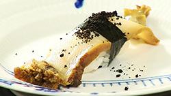 umai-sushi_5.jpg
