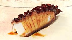 umai-sushi_9.jpg