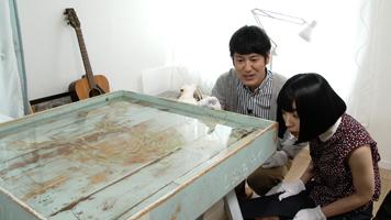 watisuto_06-02.jpg