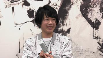 watisuto_07-01.jpg