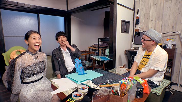 watisuto_08-02.jpg