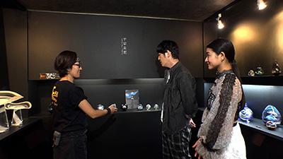 watisuto_09-01.jpg