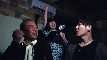watisuto_10-02.jpg