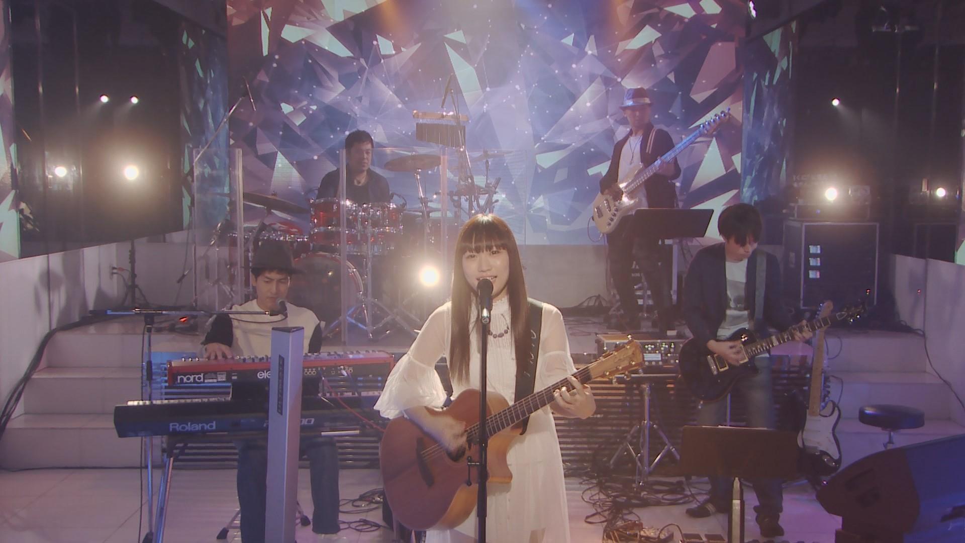 ゲスト:安月名莉子 第73回