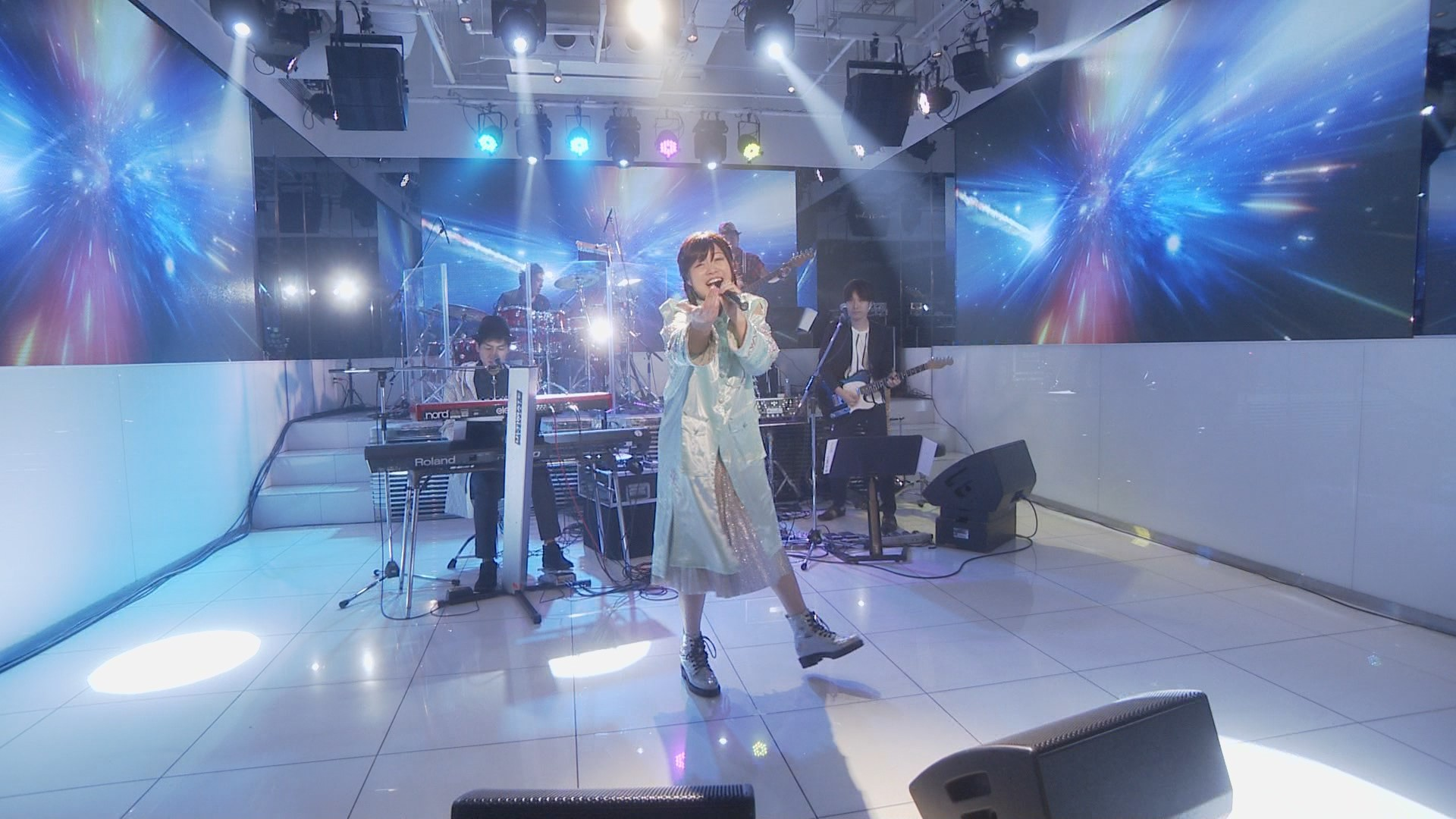 ゲスト:鈴木このみ 第71回