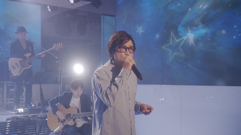 ゲスト:藤井フミヤ 第104回
