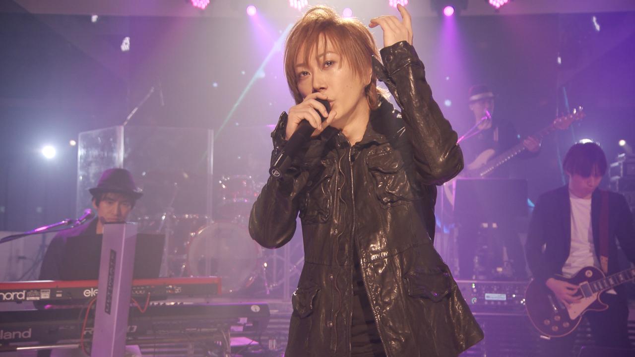 ゲスト:KIMERU 第89回