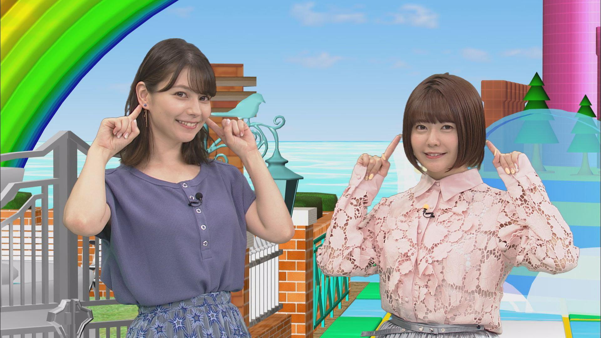 ゲスト:竹達彩奈 第201回