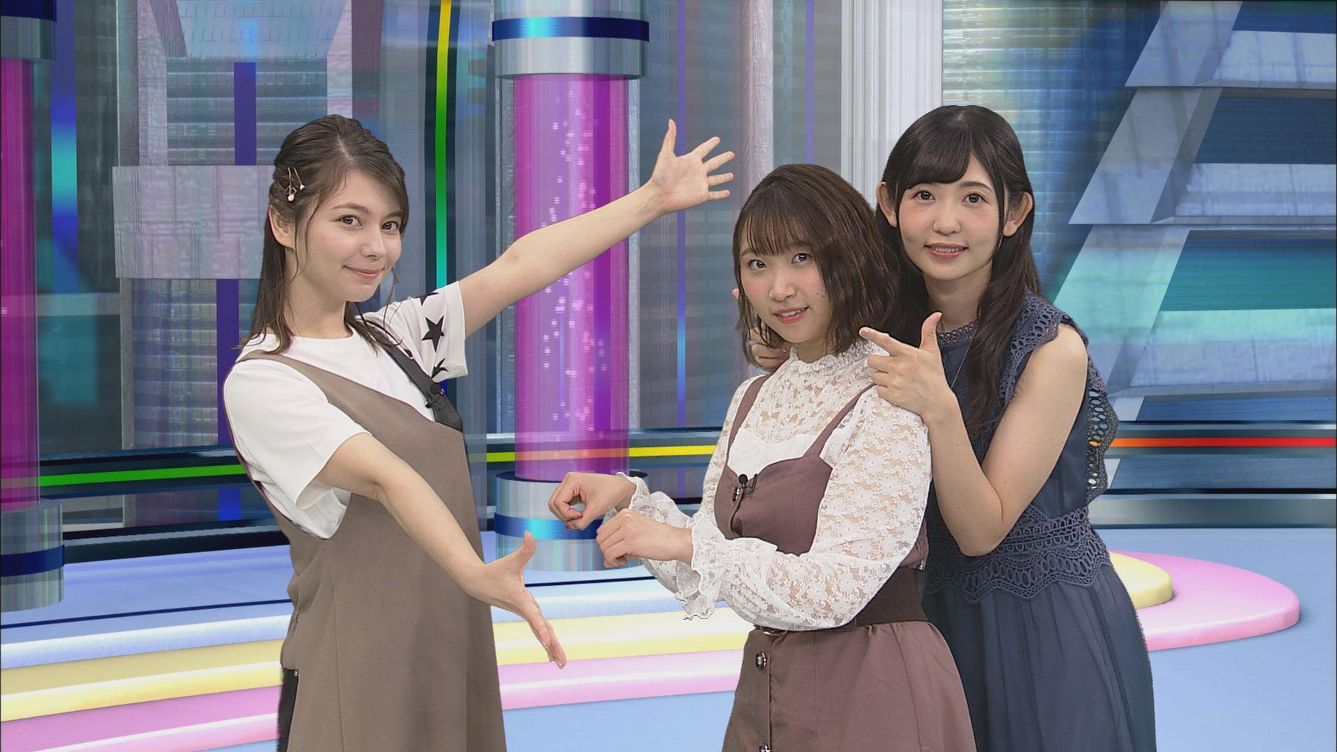 ゲスト:篠原侑、小原莉子 第207回