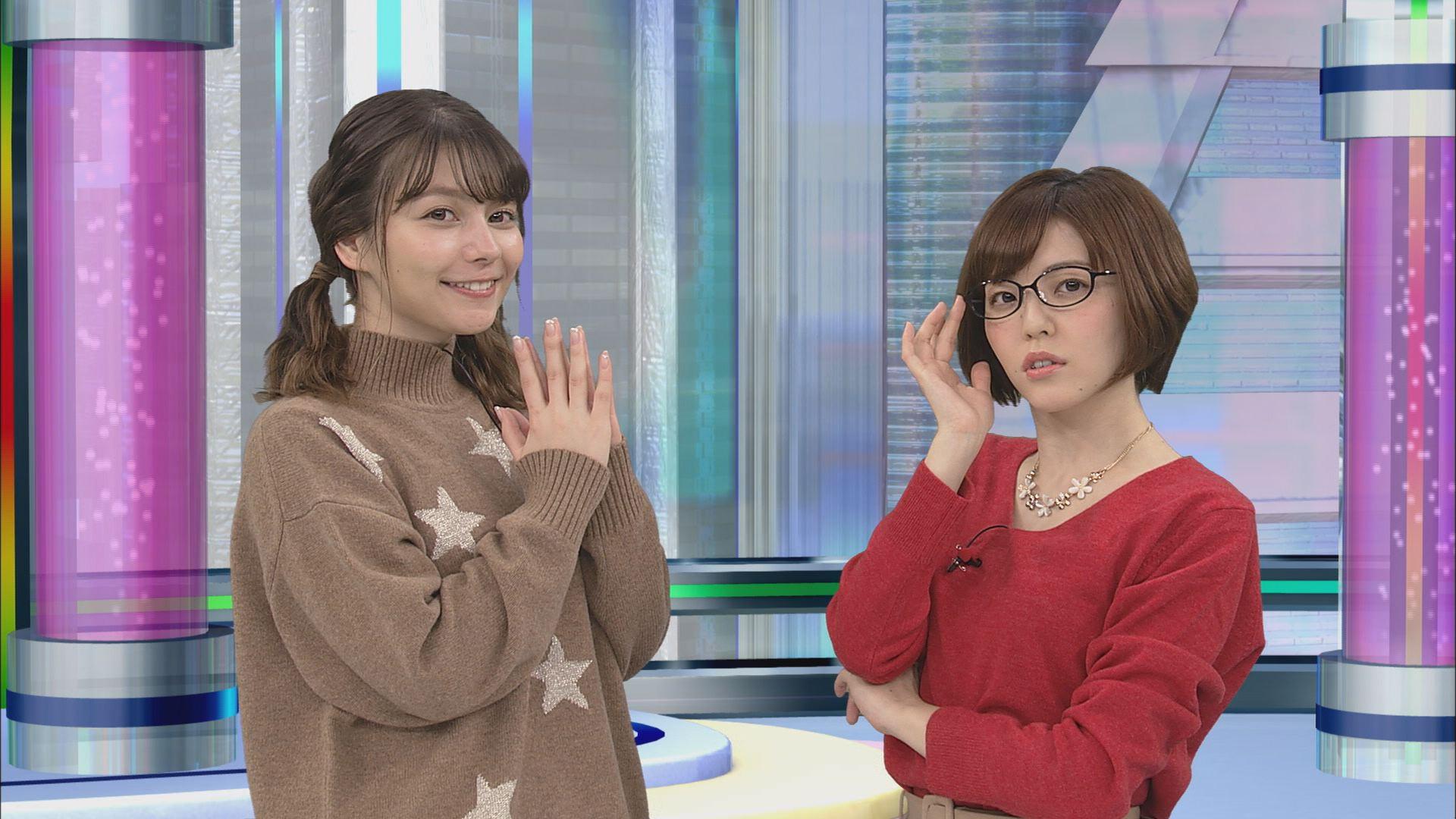 ゲスト:原紗友里 第219回