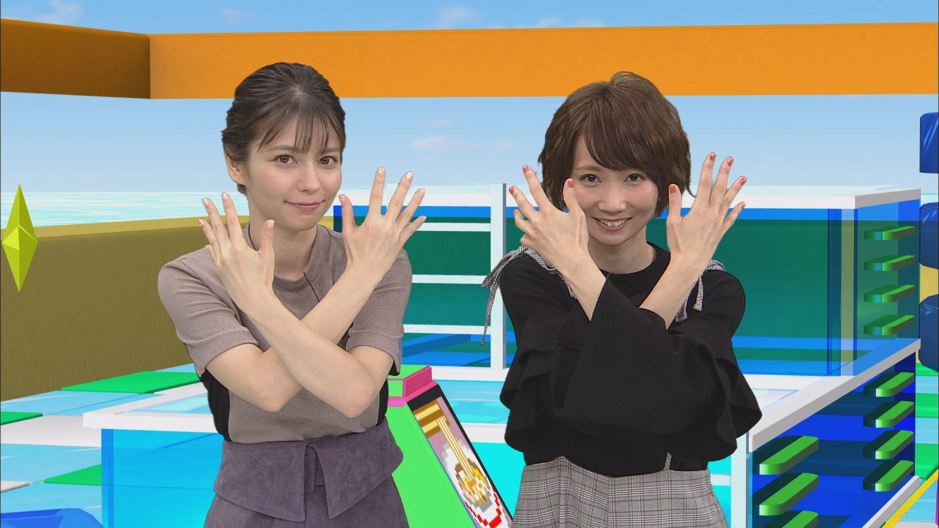 ゲスト:植田千尋 第161回
