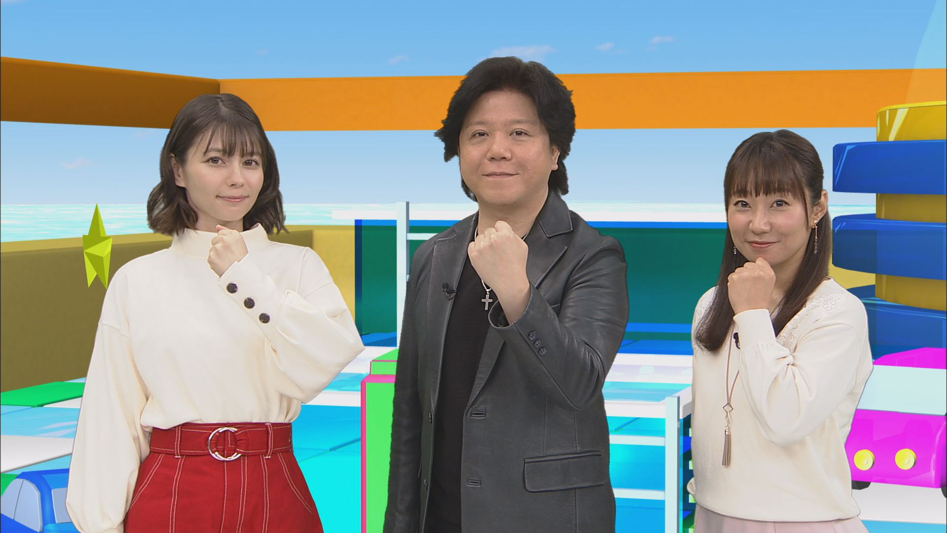 ゲスト:杉山紀彰&下屋則子 第168回