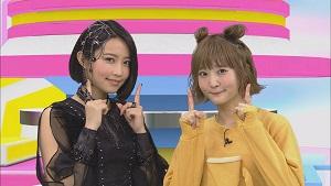 ゲスト:MICHI 第79回