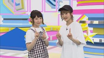 ゲスト:南條愛乃 第91回