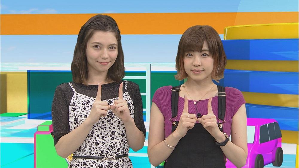 ゲスト:諏訪彩花 第152回