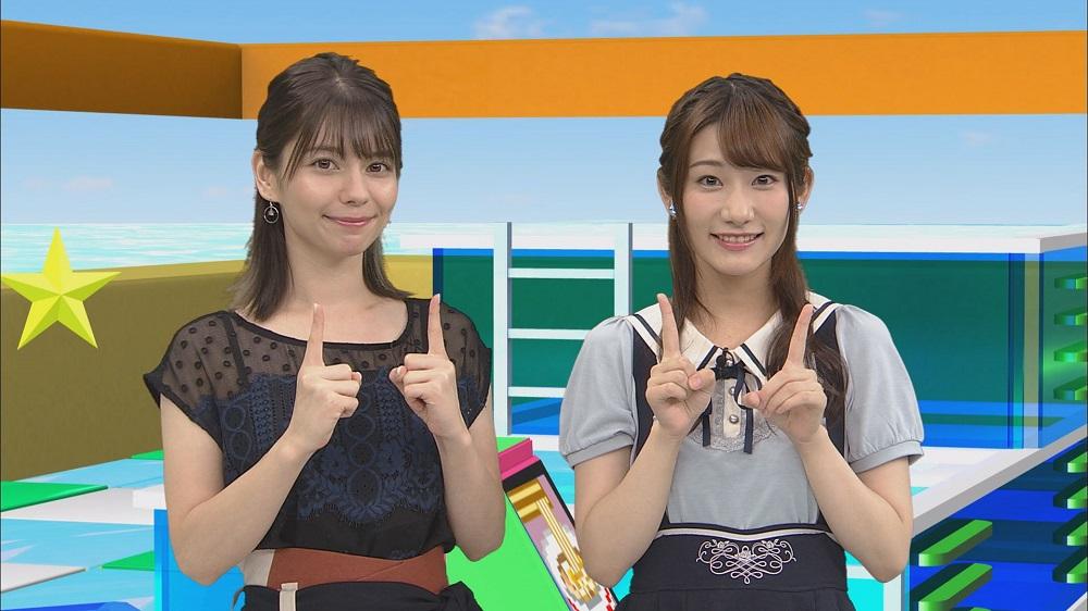 ゲスト:岡咲美保 第154回