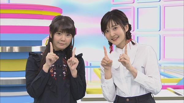 ゲスト:竹達彩奈 第111回