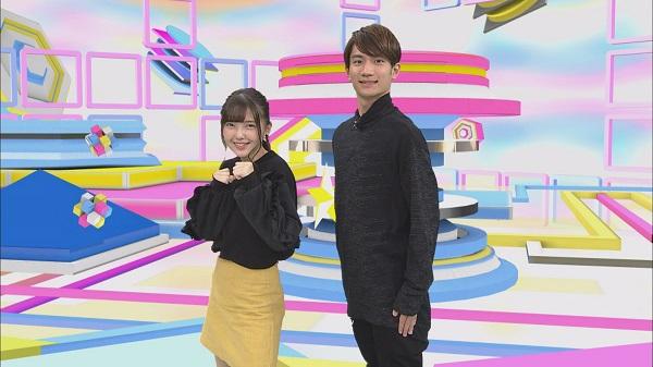 ゲスト:熊谷健太郎&鬼頭明里 第117回
