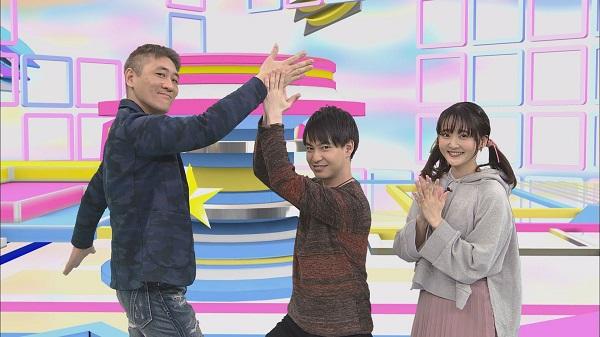ゲスト:小林裕介&川瀬浩平 第125回