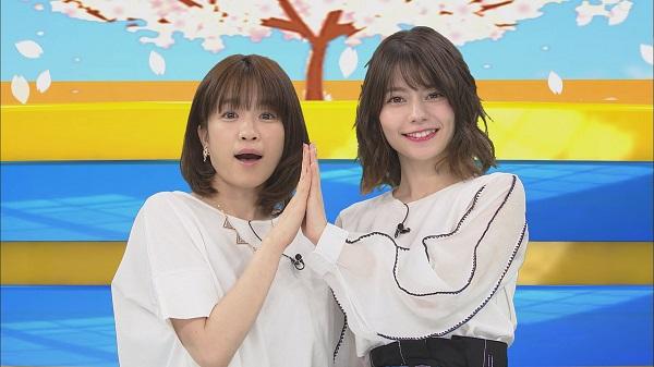 ゲスト:諏訪彩花 第129回