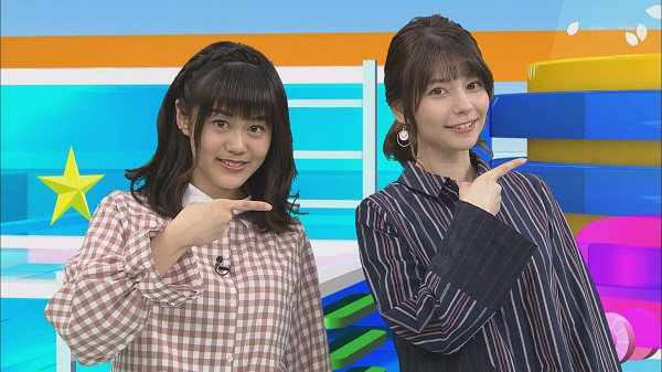ゲスト:田中貴子 第131回