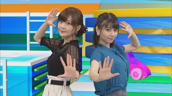 ゲスト:高橋未奈美 第140回