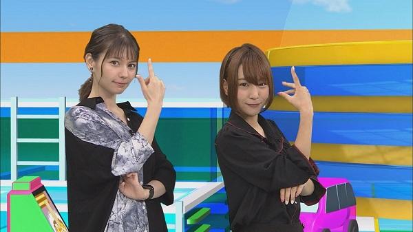 ゲスト:富田美憂 第157回