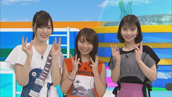 ゲスト:YURiKA&大原ゆい子 第141回