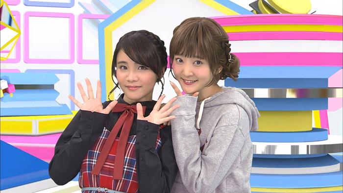 ゲスト:西沢幸奏 第59回