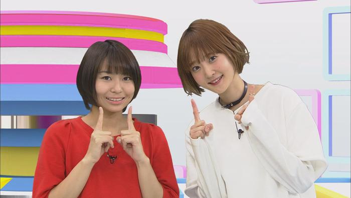 ゲスト:和島あみ 第71回