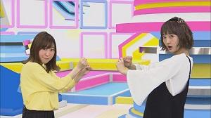 ゲスト:木村珠莉 第83回