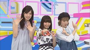 ゲスト:YURiKA、大原ゆい子 第86回
