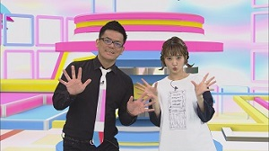 ゲスト:徳田憲治 第89回