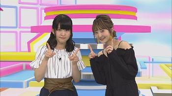 ゲスト:石見舞菜香 第90回