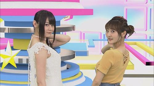 ゲスト:織田かおり 第94回