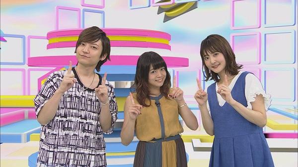ゲスト:若井友希&小林竜之 第99回