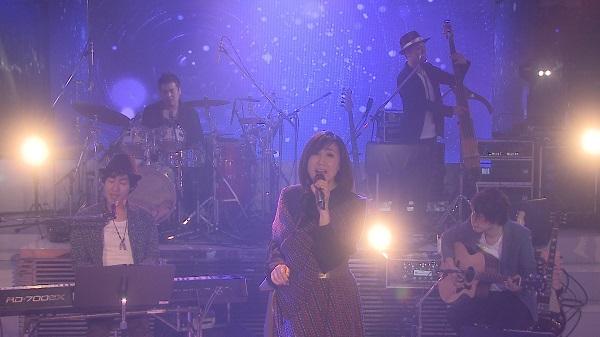高橋洋子 第23回
