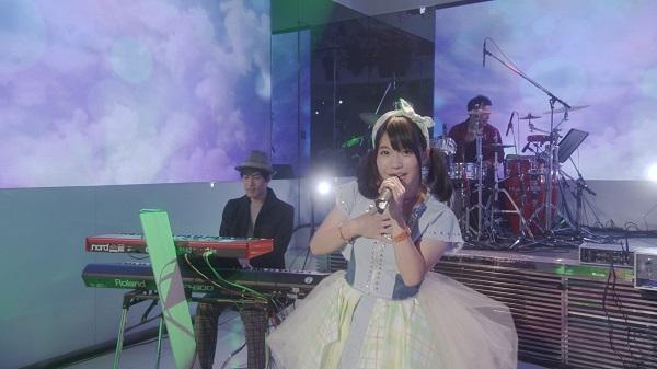 亜咲花 第34回