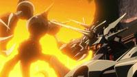 日本『怪獣』史 後篇 第五話