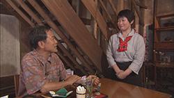 熊本 城の魅力と肥後の酒 第12回