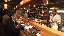 神戸 潮の香りと夜景の街 第17回