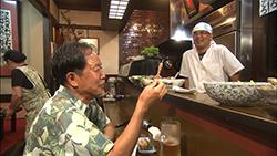 島根・松江 水の都と美酒の味わい 第33回