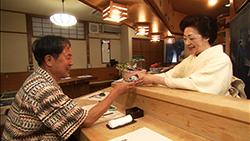 新潟 酒処の淡麗銘酒を愉しむ 第35回
