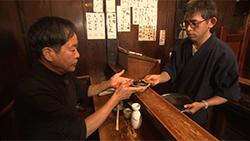 奈良 古の都とまほろばの居酒屋 第41回